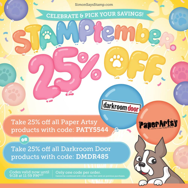 25-Off-Paper-Artsy-Darkroom-Door_STAMPtember_1080-01-1