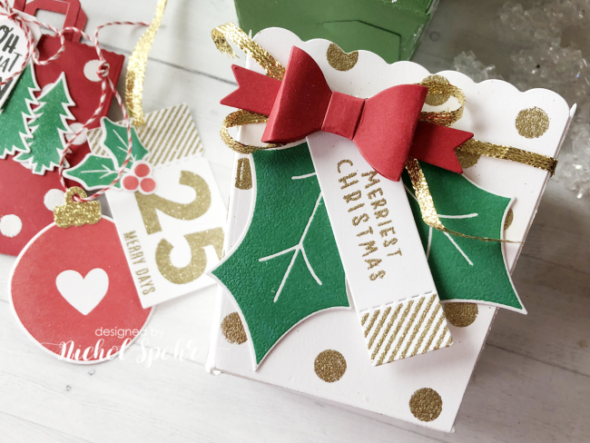 STAMPMARKET_HolidayGiftPackaging1
