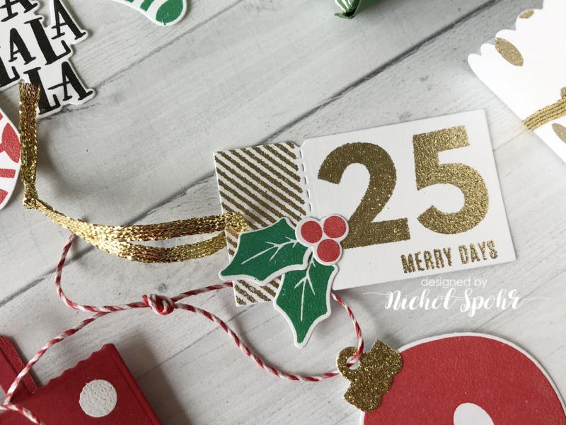 STAMPMARKET_HolidayGiftPackaging6