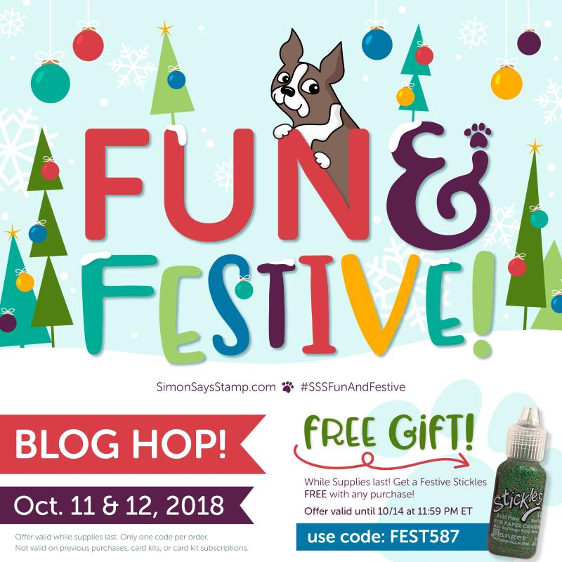 Fun and Festive_Blog Hop-01