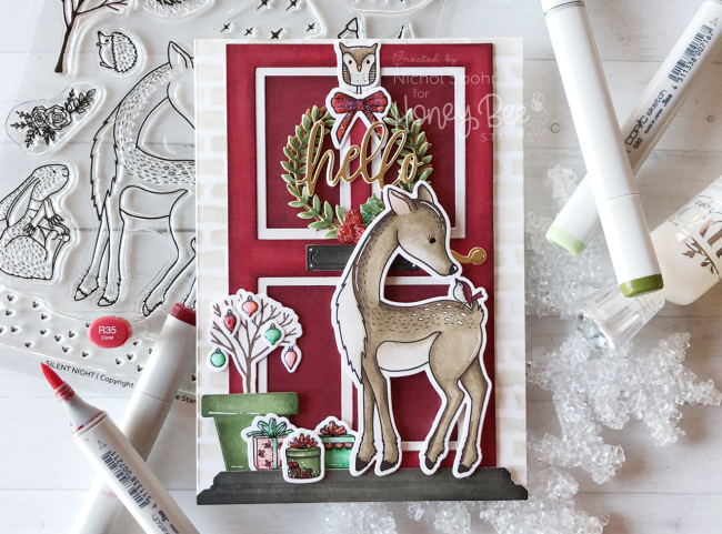 HBS_ThresholdDeerCard1