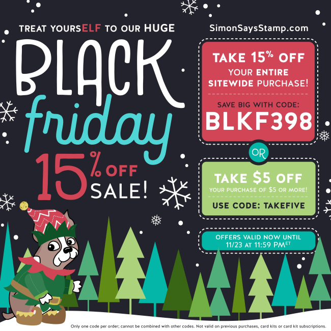 Black Friday 15 OFF_2018_1080-01 (3)
