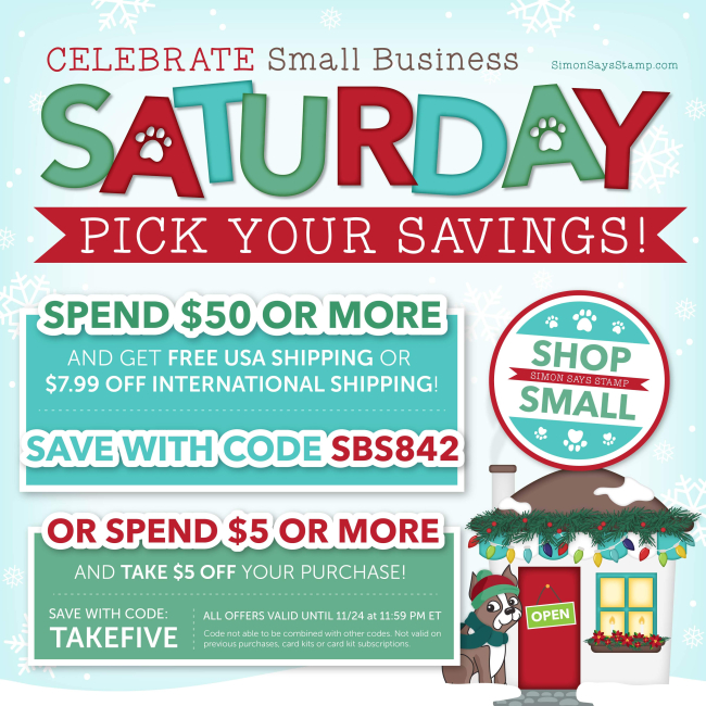 Small Biz Saturday 2018_FREE SHIP-5 OFF_1080-01 (2)