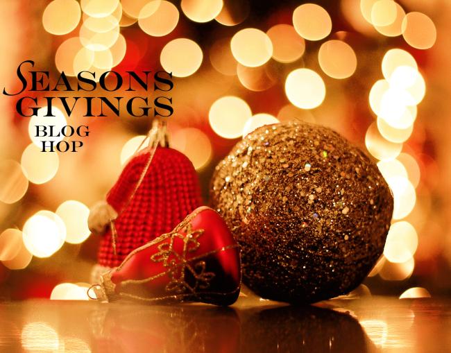 SeasonsGivingsimage-2