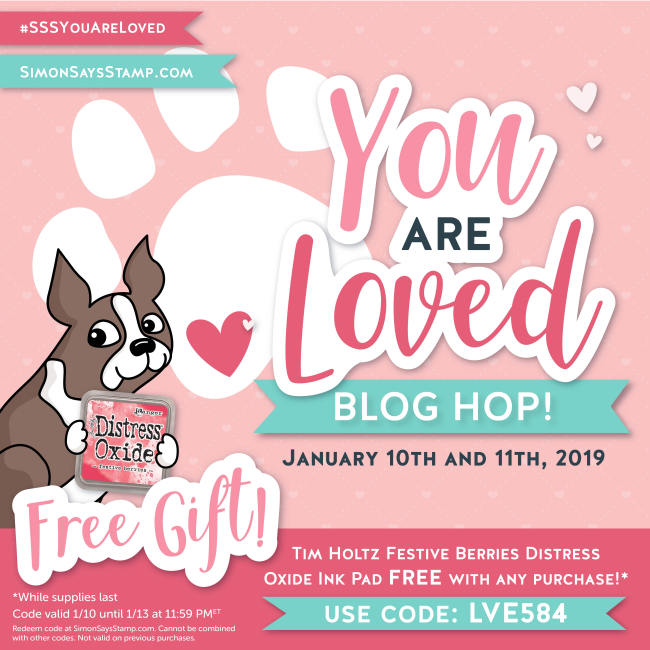 You Are Loved_HOP_free gift-01