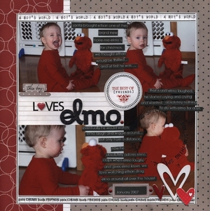 This_boy_loves_elmo