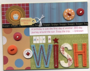 Make_a_wish_card