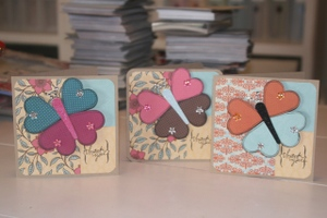 Butterfly_thank_you_cards