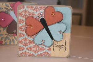 Butterfly_thank_you_cards_close_up