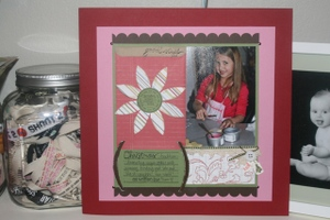 Holiday_stamped_layout