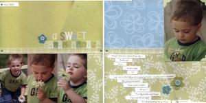 A_sweet_conversation