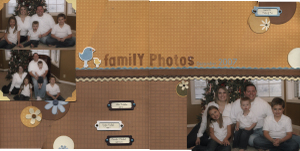 Family_photos