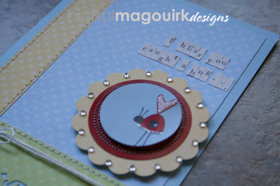 Caught_a_bug_card_close_up