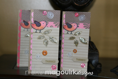 Birdie_thank_you_card_set