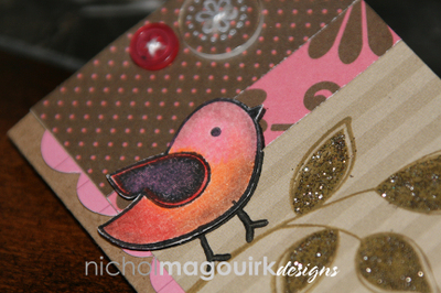 Birdie_thank_you_card_set_close_up