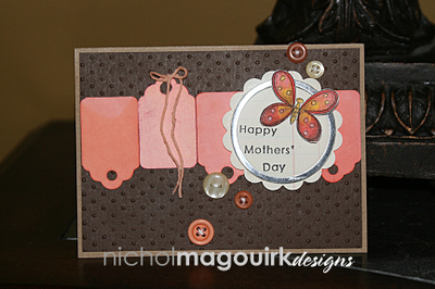 Mothers_day_butterfly_and_tag_card