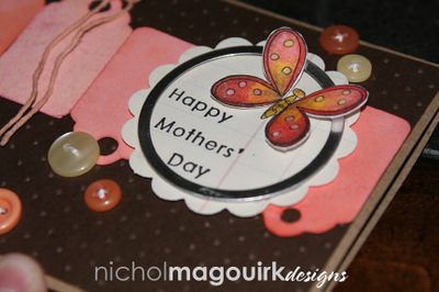 Mothers_day_butterfly_and_tag_card_
