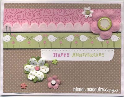 Anniversary_card_1_2