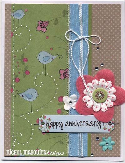Anniversary_card_2