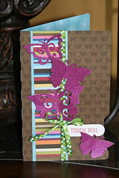 Glitter_lace_card