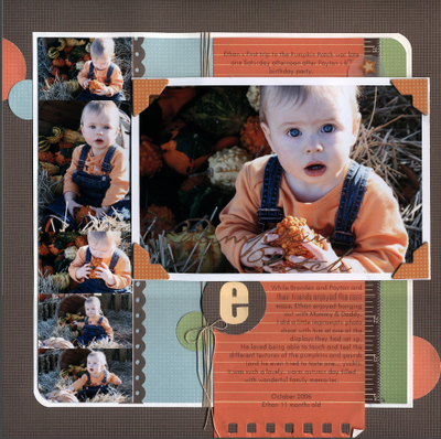 Ck_kotm_july_08_pumpkin_patch