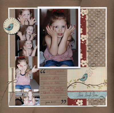 Ha_layering_stamped_images_layout_2