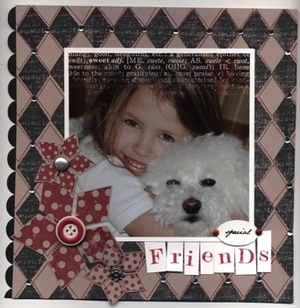 Aw_new_harlequin_8x8_layout