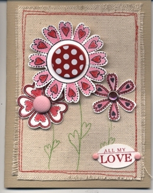 Aw_new_heart_flower_stamps_card_1