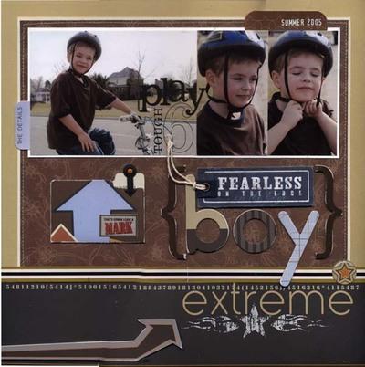 Boy_extreme