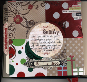 Christmas_journal_day_10