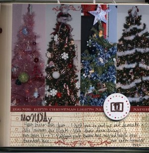 Christmas_journal_day_11