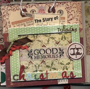 Christmas_journal_day_12