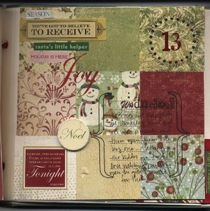 Christmas_journal_day_13