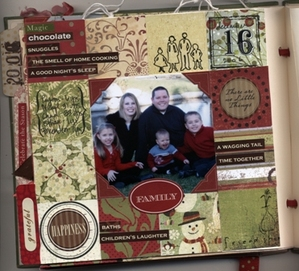 Christmas_journal_day_16