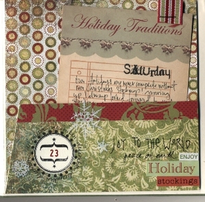 Christmas_journal_day_23
