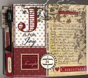 Christmas_journal_day_24