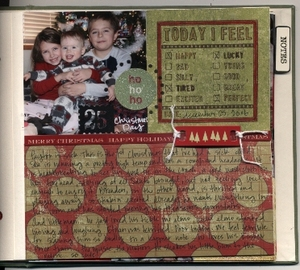 Christmas_journal_day_25
