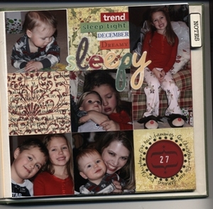 Christmas_journal_day_27