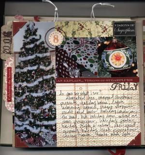 Christmas_journal_day_8