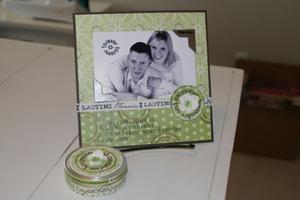 Circle_stamp_layout