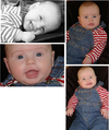 Ethan_3_months_old