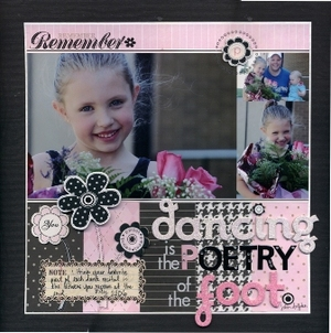 Glitter_flower_chipboard_ps