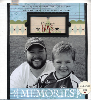 I_love_you_boys_9x9_layout