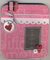 Jan_product_spotlight_ki_kiss_me_card_ti