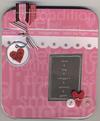 Jan_product_spotlight_ki_kiss_me_card_ti