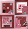Jan_product_spotlight_ki_kiss_me_cards