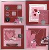 Jan_product_spotlight_ki_kiss_me_cards