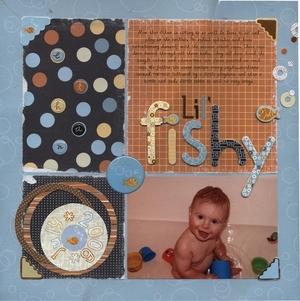 Lil_fishy