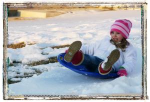 Payton_snow_day_2
