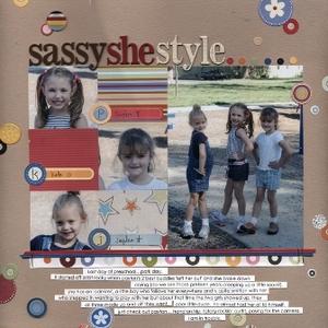 Sassy_she_style